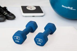 Comment faire de la musculation?