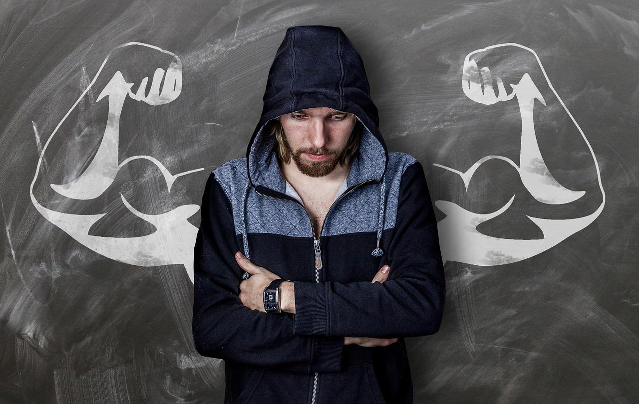 Comment prendre du volume en musculation?