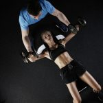 Comment progresser en musculation?