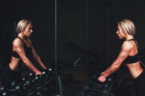 Musculation : combien de fois par semaine?
