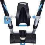 Home trainer connecté tacx flow smart t2240